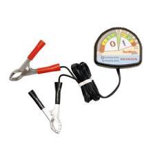 Comprobador de baterías Testmate Mini