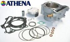 ATHENA CYLINDER PISTON BIG BORE KIT 100MM 05-08 KX450F KLX450 490CC