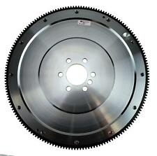 "SBC LS1 / LS6 CLUTCH FLYWHEEL,CHEVY,11"",168 T,STEEL,29#"