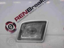 Volkswagen Beetle 1998-2006 Drivers OSR Rear Fog Light Lamp
