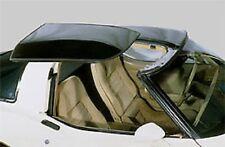 1968 - 1982 Corvette C3 Dark Smoked Glass Replacement T-Tops Pair