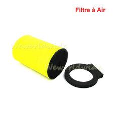 Filtre à Air Pour Big Bear Yamaha 350 4x4 YFM350FW 2x4 YFM350U #1YW-14451-00-00
