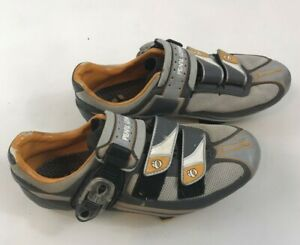 Pearl Izumi Attack Road Bike Cycle Shoes USA Women Sz 7 EUR 38