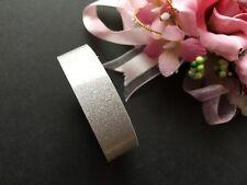 Handmade Cards Wedding Scrapbook Self Adhesive Glitter Sticker Tape RT103