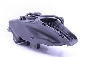 11-15 KAWASAKI NINJA ZX10R RAM AIR INTAKE TUBE DUCT 39045-0056