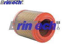 Air Filter Jan|2012 - on - For JEEP PATRIOT 4WD - MK Petrol 4 2.0L [JC]