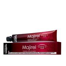 L'oréal Professionnel - Majirel Incell 7 44 blond Cuivré Intense