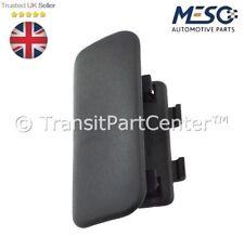 OUTER FRONT DOOR HANDLE FORD TRANSIT MK6 MK7 2000-2014 PASSENGER SIDE LEFT NEAR