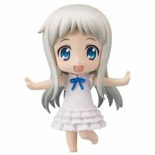 Good Smile Anohana: Menma Nendoroid Action Figure