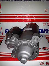 FORD MONDEO MK1 MK2 & COUGAR 1.6 1.8 2.0 AUTOMATIC NEW RMFD STARTER MOTOR 93-00
