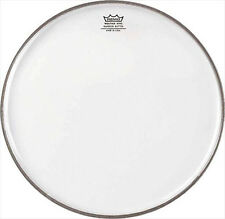 "Remo BE-0110-00 10"" Emperor Coated Drum Head  SH"
