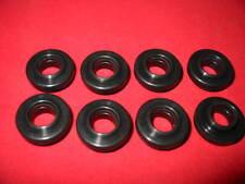 (8) VF500 VF700 VF750 VT750 GL1200 VF1000 VF1100 GL1500 Valve cover bolt seals