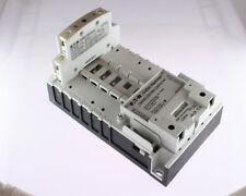 Eaton C30CNE20C0 Lighting Contactor 480V