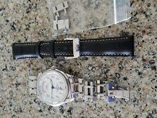 Swiss Watch International SWI Automatic ETA Limited edition  Mens Watch