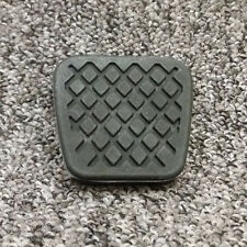 Land Rover Freelander 1 Brake or Clutch Pedal Rubber DBP7047L x 1