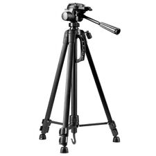 Weifeng WT3540 Lightweight Sturdy Compact Tripod for DSLR Camera Camcorder Phone
