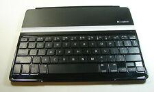 Logitech Apple Wireless Bluetooth Ultrathin Keyboard Cover