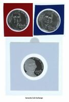 2019 S,P,D Jefferson Nickels All 3 Update Set All 3 From US Mint