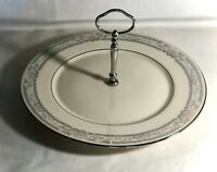 "Lenox Charleston 11"" Tidbit Server"