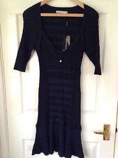 Karen Millen Jumper Dresses