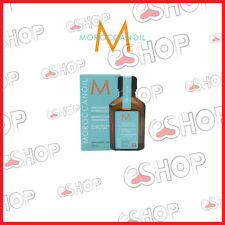 MOROCCANOIL TREATMENT ORIGINAL TRATTAMENTO A BASE DI OLIO DI ARGAN 25ML