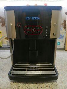 WMF 800 Kaffeevollautomat