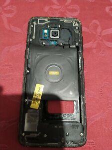 Samsung Galaxy S8 unlocked G950U