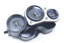 93-98 Suzuki Gsxr 1100 W Gsxr1100w Oem Speedo Tach Gauges Display Cluster