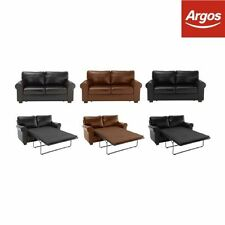 Argos Up to 2 Seats Sofa Beds