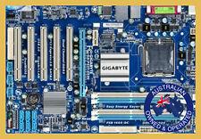 Gigabyte GA-P43T-ES3G DDR3 LGA 775 Motherboard - Manufacturer Direct