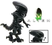 Alien Queen Xenomorph Minifigure Figure Custom Minifig Mini Figure 216