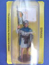 Soldat Delprado - Rome et ses ennemis SRM050 - Soldat yéménite - Lead soldier