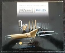 PHILIPS TRESemme Salon Multistylist Heatstyler Set Ceramic Technology HP4696/17