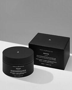 Pestle & Mortar Erase Balm Cleanser 100ml Makeup Remover Non-Foaming Facial