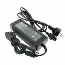 HP COMPAQ 8510p, Netzteil, 18.5V, 6.5A, 120W