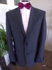 Single NEXT Suits & Tailoring for Men