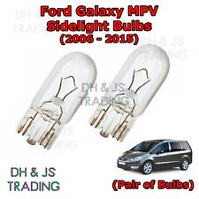 Ford Galaxy MK2 264 42mm Red Interior Courtesy Bulb LED Superlux Light Upgrade