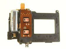 Canon Eos 5D Mark II Obturador Unidad Nuevo hecha por Canon Genuina Pieza De Repuesto