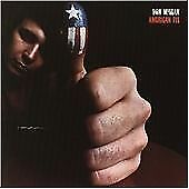 American Pie, Music