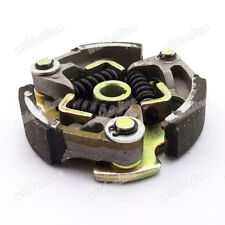 Pocket Bike 39cc 40cc Engine Water Cooled Clutch For CAG MTA4 MT-A4 C1 Minimoto
