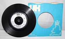 "7"" Single - Jonathan King - Una Paloma Blanca - UK Records UK 105 - 1975"