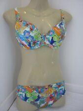 Freya 'Island Girl' Bikini set NEW 32DD/ L Fantasie