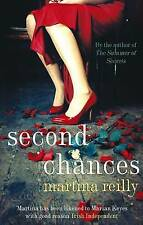 Second Chances,New Condition