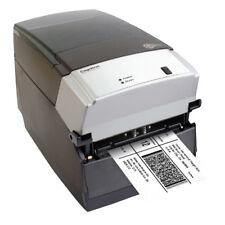 Cognitive CXI Thermal Label Printer Model COG CID4