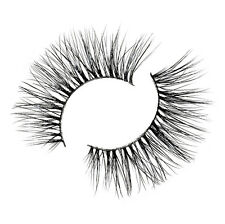 3D Mink Eyelashes - OPULENCE (Lilly Lashes) US SELLER-FAST SHIPPING