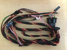 Wiring Harness. Suitable for Massey Ferguson 35 with A3.152 motor.