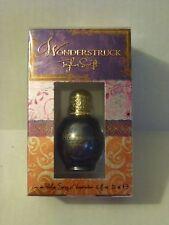 Wonderstruck by Taylor Swift Eau De Parfum Spray Perfume Fragrance