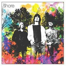 The Shore by The Shore (CD, Aug-2004, Maverick) NEW Sealed