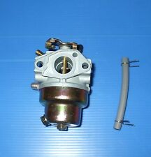 CARBURETTOR CARB CARBY FITS HONDA G200 MOTOR
