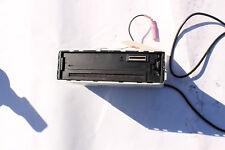 JVC USB DONGLE BLUETOOTH USB CORD WITHOUT FACE KDA735BT V134